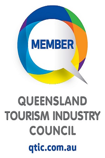 Member Queensland Tourism Industry Council