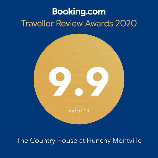5 Star Guest Comments Luxury Accommodation Montville