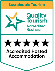 5 Star Luxury Accommodation Montville