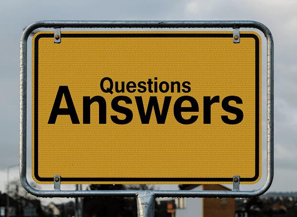 FAQs for Luxury Accommodation Montville